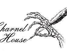 Latest Charnel House News