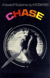 Chase (KRD)