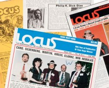 The Duke Locus Collection: What it contains