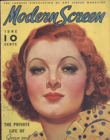 Photoplay and the Movie Magazines bring early Hollywood home to collectors.