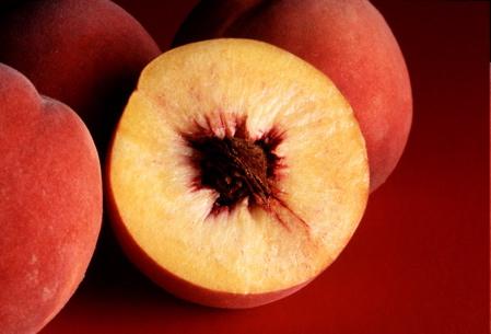 red_peaches.jpg