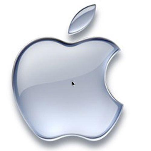 apple_clear.jpg