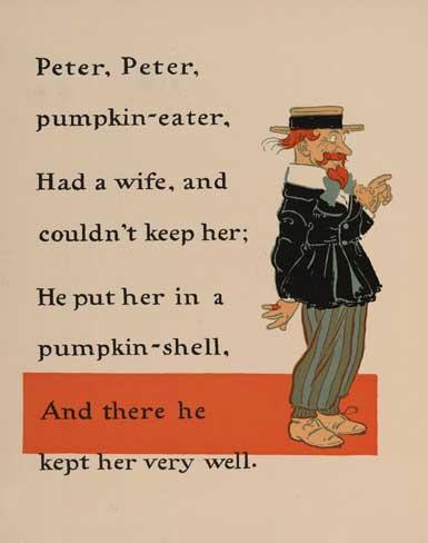 peter_peter_pumpkin_eater_1_-_ww_denslow_-_project_gutenberg_etext_18546.jpg