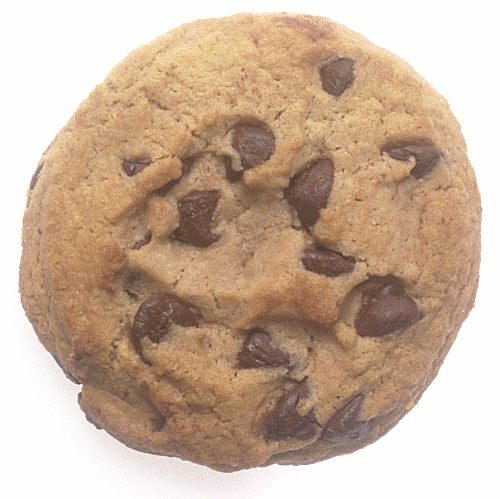 chocolate_chip_cookie.png