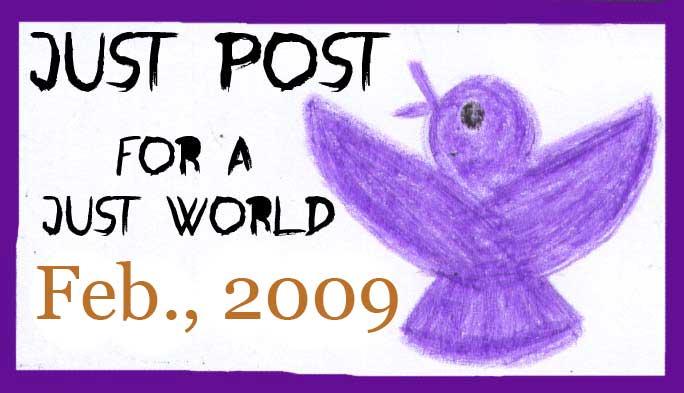 buttonfeb2009