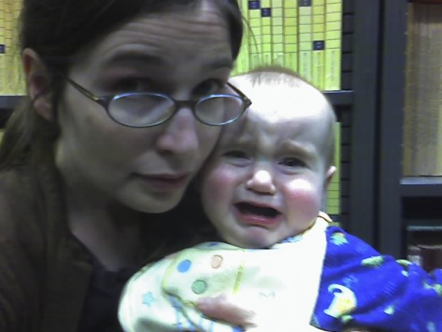 theo_and_mommy