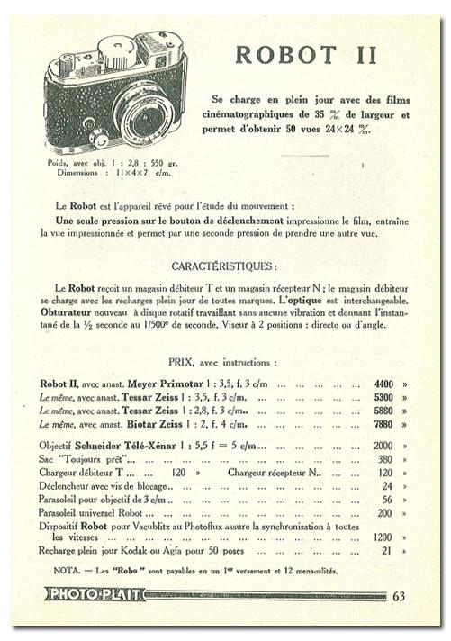https://i0.wp.com/collection-appareils.fr/gestion_catalogue/images/1239215402.jpg?w=695
