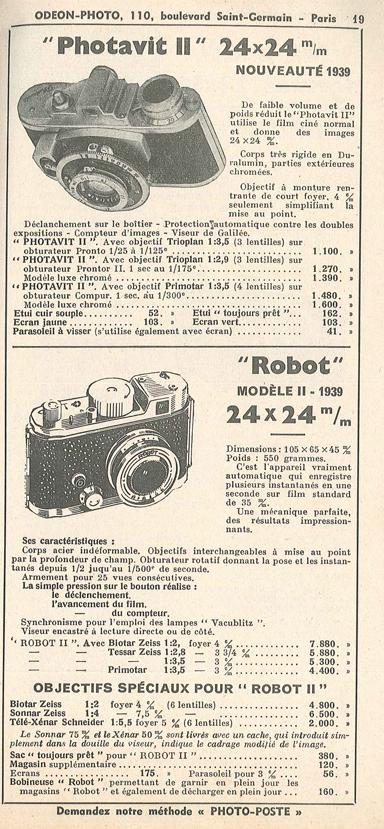 https://i0.wp.com/collection-appareils.fr/gestion_catalogue/images/1389465937.jpg?w=695