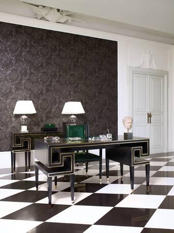 Gold Bedroom Furniture