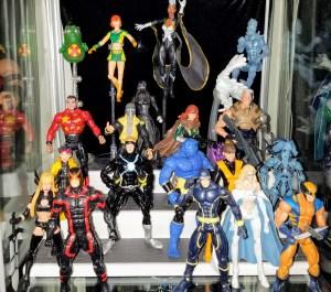 Modern X-Men