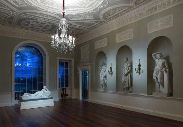 Interior Design in England 1600 1800 Essay The Metropolitan Museum of Art Heilbrunn Timeline of Art History
