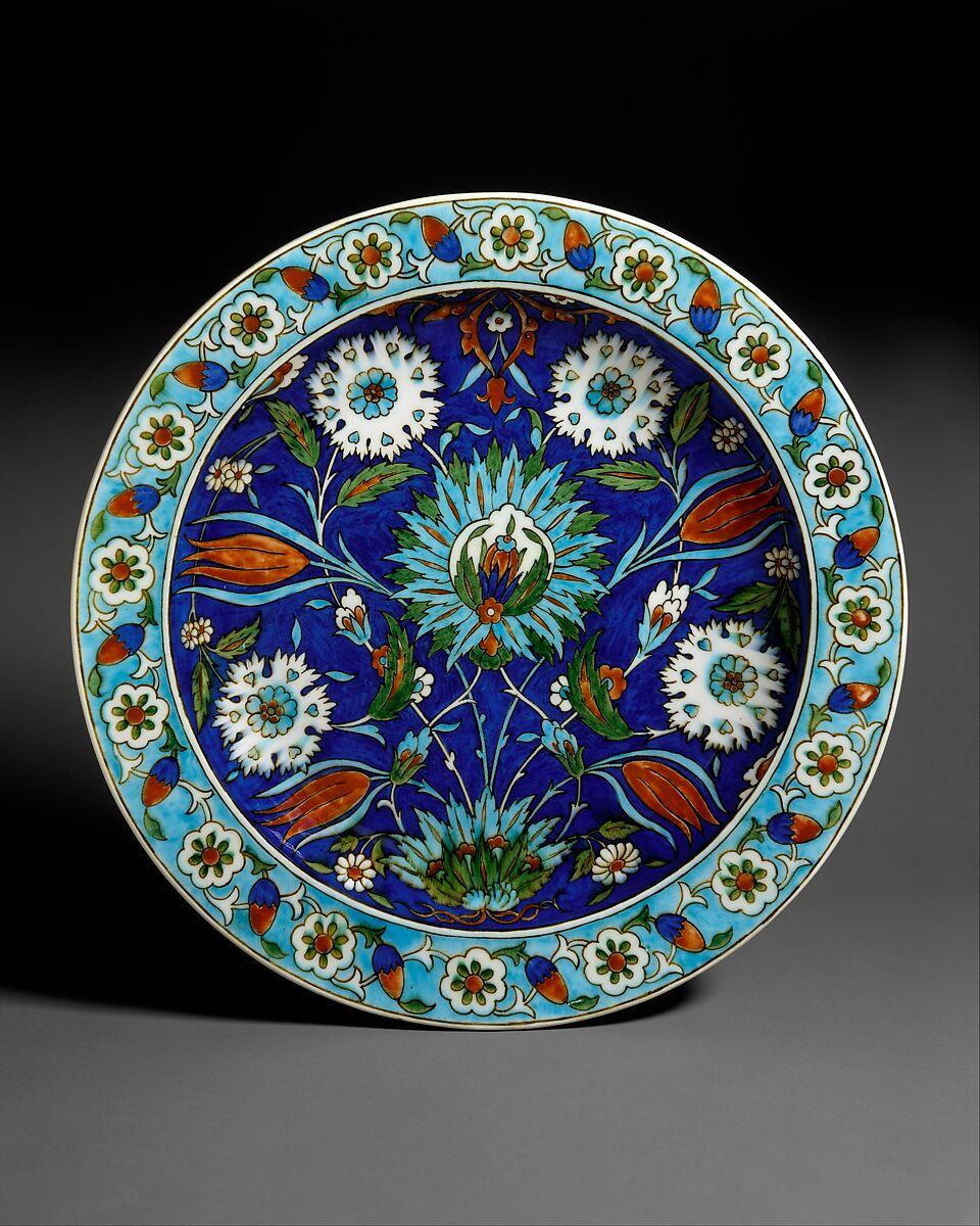What Is Decorative Art : decorative, Exoticism, Decorative, Essay, Metropolitan, Museum, Heilbrunn, Timeline, History
