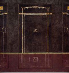 The Roman Empire (27 B.C.–393 A.D.)   Essay   The Metropolitan Museum of  Art   Heilbrunn Timeline of Art History [ 1200 x 1200 Pixel ]