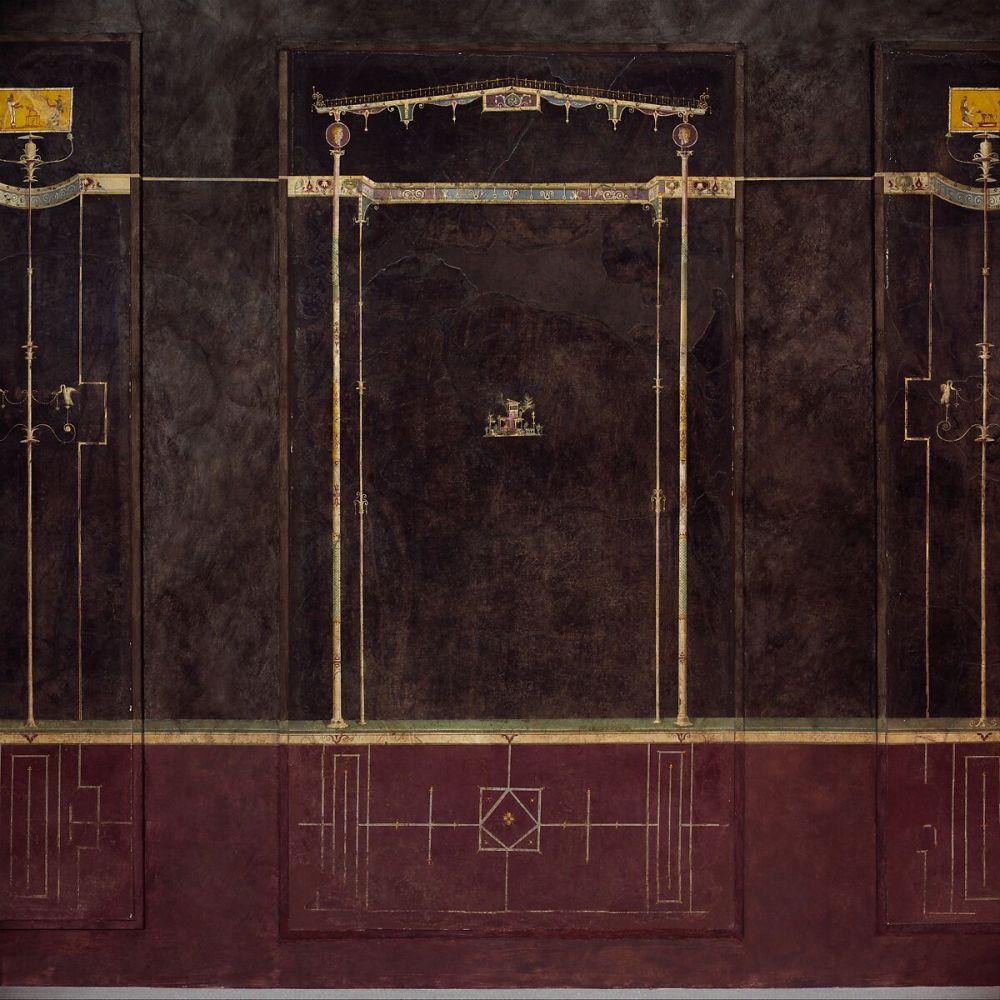 medium resolution of The Roman Empire (27 B.C.–393 A.D.)   Essay   The Metropolitan Museum of  Art   Heilbrunn Timeline of Art History