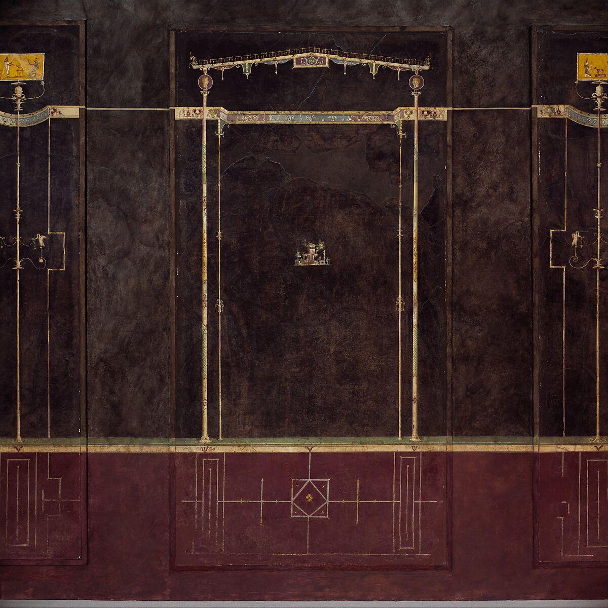 hight resolution of The Roman Empire (27 B.C.–393 A.D.)   Essay   The Metropolitan Museum of  Art   Heilbrunn Timeline of Art History