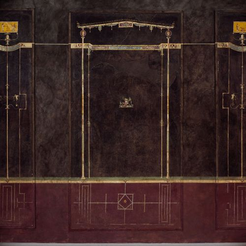 small resolution of The Roman Empire (27 B.C.–393 A.D.)   Essay   The Metropolitan Museum of  Art   Heilbrunn Timeline of Art History