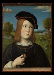 Northern Italian Renaissance Painting Essay The Metropolitan Museum of Art Heilbrunn Timeline of Art History