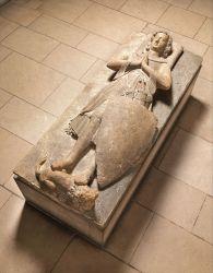 Feudalism and Knights in Medieval Europe Essay The Metropolitan Museum of Art Heilbrunn Timeline of Art History