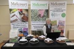 Melcourt Composts
