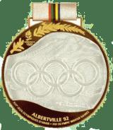 1992_albertville_medaille_vainqueur_recto