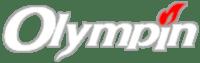 Olympin Club logo