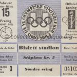 1952_oslo_olympic_ticket_opening_ceremony_recto