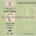 1948_london_olympic_ticket_opening_ceremony_recto