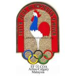 126_01_comite_national_olympique_france