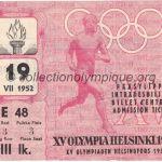 1952_helsinki_olympic_ticket_opening_ceremony_recto