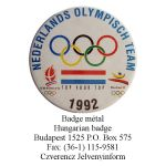 121_06_comite_national_olympique_pays-bas