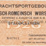 1928_amsterdam_olympic_ticket_recto
