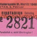 1948_st_moritz_billet_olympique_hockey_recto