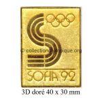 193_01_sofia_1992_candidature