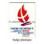 188_01_albertville_1992_candidature