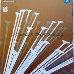 2012 Londres programme olympique cérémonie ouverture
