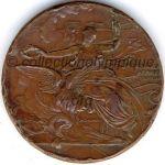 1896_athenes_medaille_participant_recto