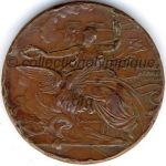 1896_athenes_medaille_participant_recto