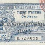 1900_paris_ticket_recto