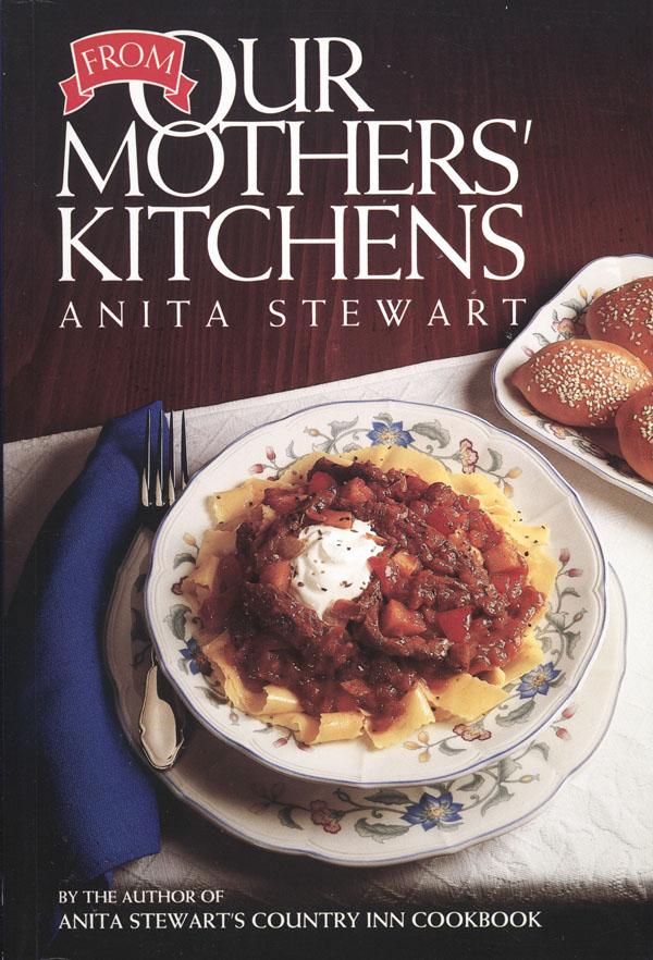 Recettes Du Nord De Nos Grands-mères : recettes, grands-mères, Culture, Cuisine, Bibliothèque, Archives, Canada