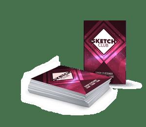 Printograph_club_flyer_sample_1