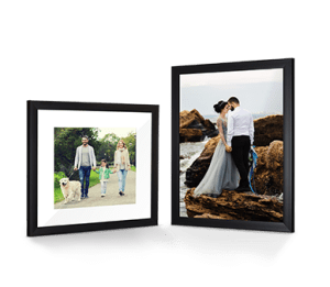 Printograph_framed_prints_sample_1