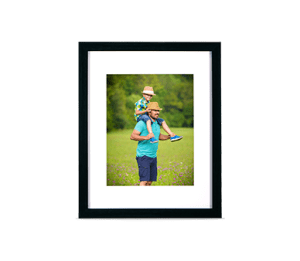 Printograph_framed_prints_sample_2
