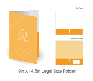 Printograph_presentation_folders_9inx14.5in
