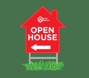 Printograph_yard_sign_house_sample