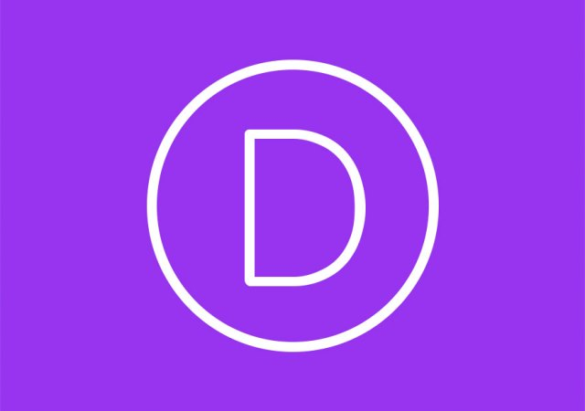 Why We Love Divi