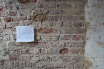 Wall Writing 1JPG
