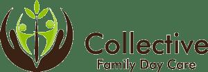 Collective family day care parramatta