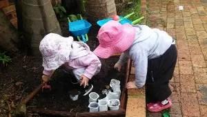 Edutainment-Family-Day-Care-Kareela-1.jpg