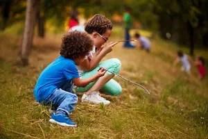 Family-Day-Care-National-Frame-Work.jpg