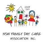 NSW-Family-Day-Care-Association.jpg